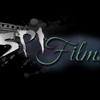 SP1 FILMS