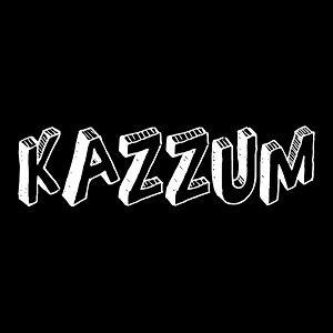 Profile picture for Kazzum