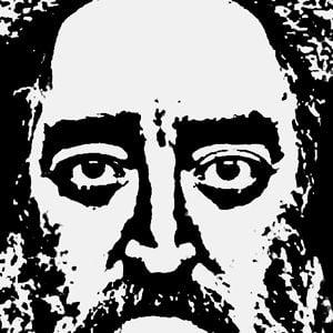 Profile picture for Philloz