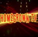 Homegrown Television
