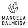 Manoela D'Almeida