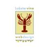 Lobstervine Web Design