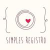 Simples Registro