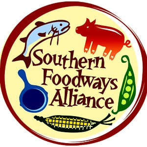 Profile picture for Southern Foodways