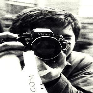 Profile picture for James C.  Billeaudeau II
