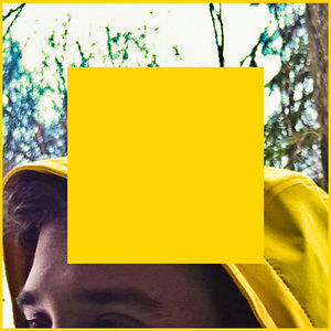Profile picture for Ian Roberts