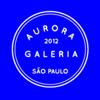 Aurora Galeria