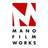 Mano Film Works