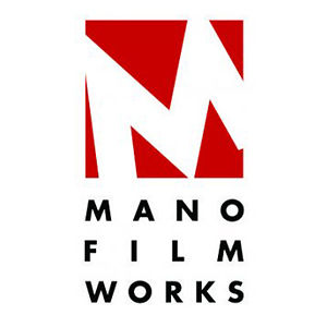 Profile picture for Mano Film Works