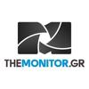 themonitor.gr