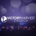 Victory Harvest Church