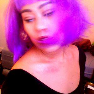 Profile picture for Miwa Sakulrat