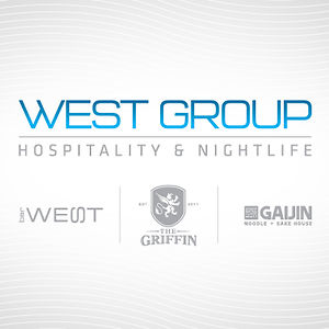 Profile picture for West Group