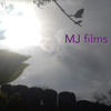 MJ films