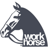 Workhorse Creative Productions