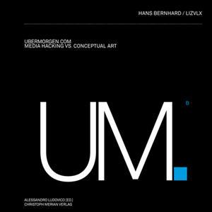 Profile picture for UBERMORGEN
