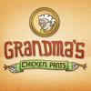 Grandma's Chicken Pants Films