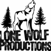 Lone Wolf Productions