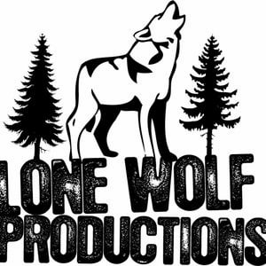 Profile picture for Lone Wolf Productions