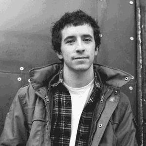 Profile picture for Michael Patten