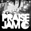 praisejam.tv