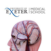 Uni of Exeter Medical School