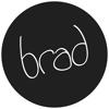 Brad Le Riche