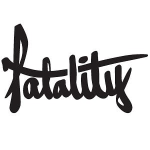 Profile picture for FATALITY BMX