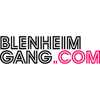 The Blenheim Gang