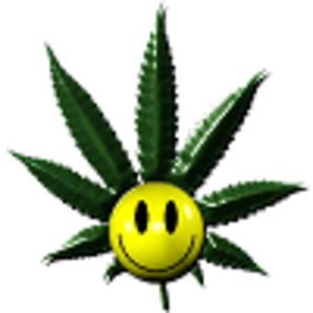 Смайлик для вк конопля флаги марихуаны