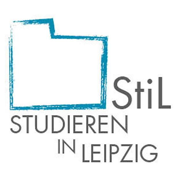 Stil Leipzig stil studieren in leipzig on vimeo