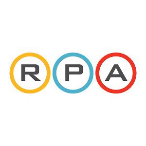 Profile picture for Regional Plan Association