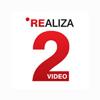 REALIZA2