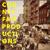 County Fair Productions