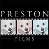 Preston Films