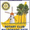 Rotary Club Maldonado Este