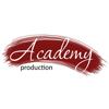 Academy production