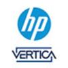 Vertica Systems