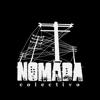 colectivo nomada