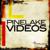 PINELAKE Videos