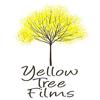 Yellow Tree Films