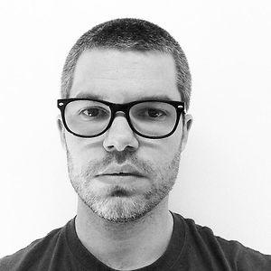Profile picture for Matthew Newton