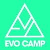 EVO CAMP