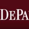 DePaul CDM