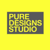puredesigns