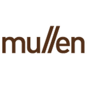 Profile picture for Mullen Pgh