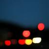 Daybreak Films