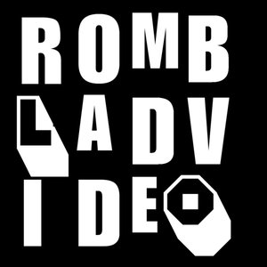 Profile picture for Mats Romblad