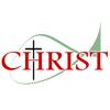 Christ Pastor