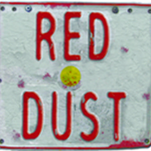 Profile picture for Red Dust